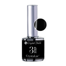GL55 Dekor CrystaLac - 8ml