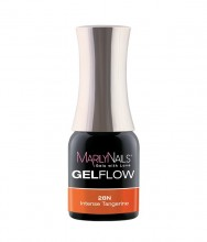 MN GelFlow#28N 7ml