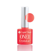ONE STEP CrystaLac 1S14 - 8ml