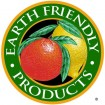 Earth Friendly Products- SUA