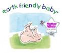 Earth Friendly Baby- SUA