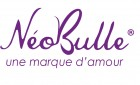 NeoBulle- Franta