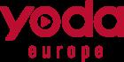 Yoda- Europa