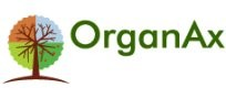 OrganAx