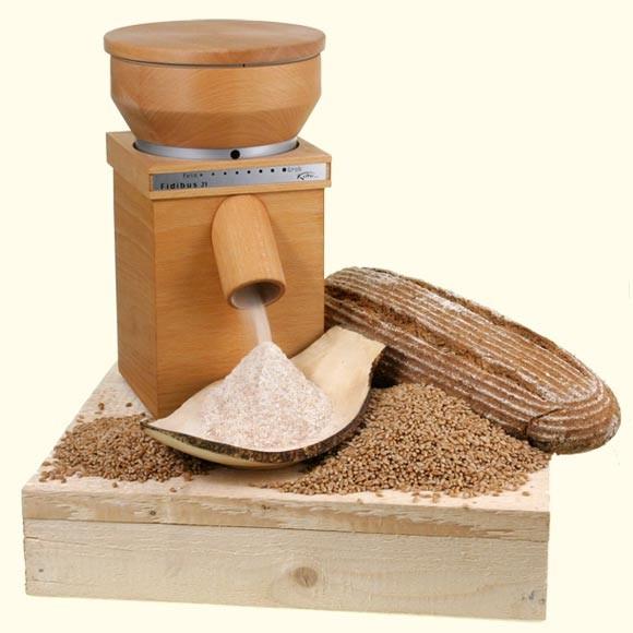 Imagini pentru mori cereale komo