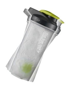 Poze Cana Contigo Shake & Go FIT 590ml