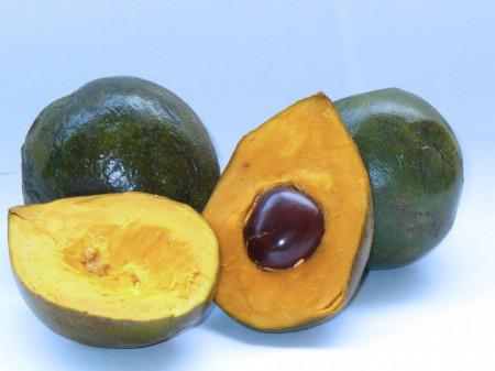 Poze Lucuma pulbere organica raw Dragon Superfoods 200g