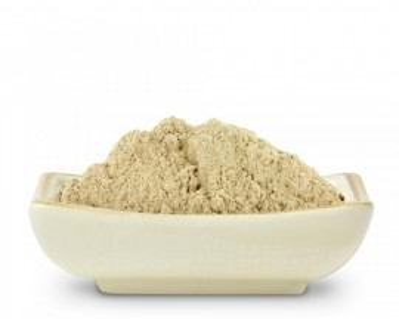 Poze Pudra de maca raw bio Obio 250g- Produs recomandat de Ligia Pop