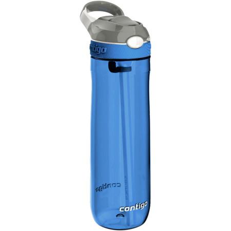 Poze STICLA CU INCHIDERE ETANS CONTIGO ASHLAND, BPA FREE, AUTOSPOUT 720ml