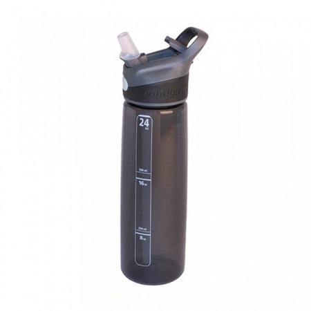 Poze Sticla cu inchidere etans Contigo Addison Autoseal 750ml