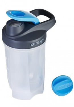 Poze Cana Contigo Shake & Go FIT 820ml