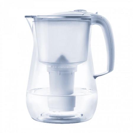 Poze Cana filtranta Aquaphor Provance 4.2 L