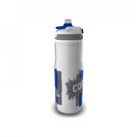 Poze Sticla cu inchidere etans Contigo Devon Insulated 650ml