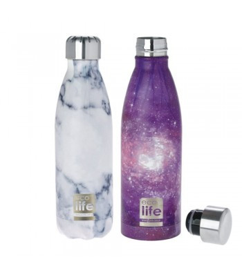 Poze Termos New Collection 500ml EcoLife