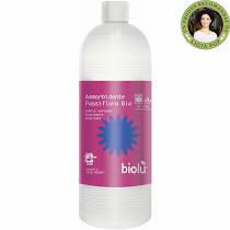 Poze Balsam de rufe cu passiflora, ecologic, 1L - Biolu