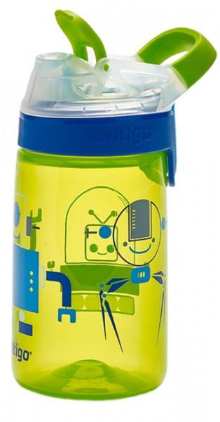 Poze Cana pentru copii Contigo Gizmo Sip 420 ml, BPA free