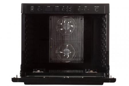 Poze Deshidrator cu 9 tavi si timer Sedona Combo SD-P9150 Tribest