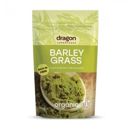 Poze Orz pudra Raw Organic Dragon Superfood 150g