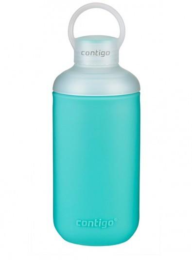 Poze Sticla cu 2 moduri de deschidere Contigo Tranquil 590 ml