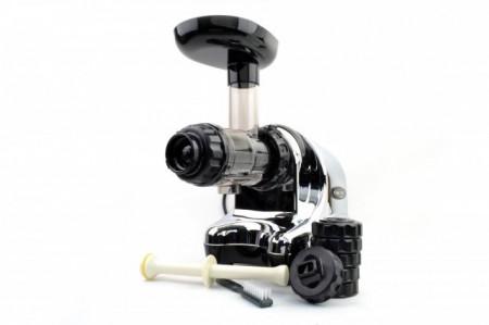 Poze Storcator prin presare la rece Hurom Oscar DA1000- Produs Original