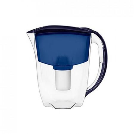 Poze Cana filtru de apa Aquaphor Ideal 2,8L