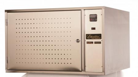 Poze Deshidrator Comercial 1 ZONA Excalibur