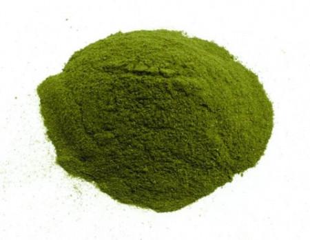 Poze Iarba Grau Pudra Organic Raw Dragon Superfood 150g