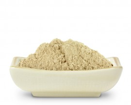 Poze Pudra de maca raw organica Dragon Superfoods 200g