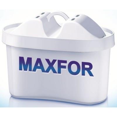Poze Rezerva filtru cana Aquaphor si Brita Maxfor B100-25