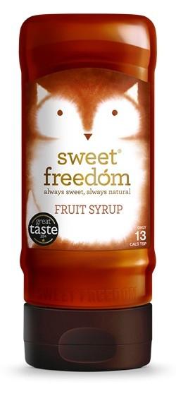 Poze Indulcitor Sweet Freedom, Original 350 gr