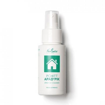 Poze Spray bio de camera Neobulle contra tantarilor, 50 ml