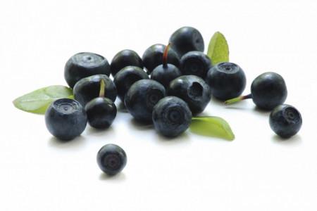 Poze Acai pulbere organica 60g- uscata prin inghetare (freeze dried)- Produs recomandat de Ligia Pop