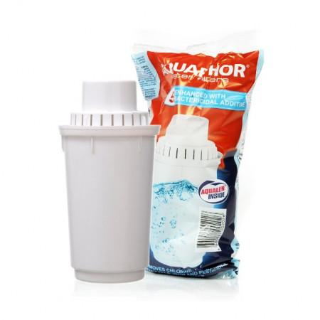 Poze Filtru rezerva Aquaphor B100-5 pentru canile filtrante Aquaphor Garry 3,8L