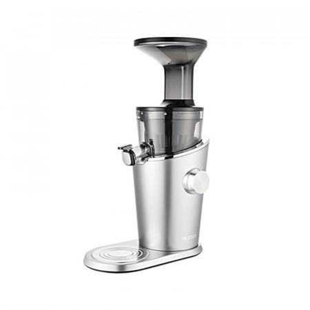 Poze Storcator de fructe Hurom Platinum H100-SBEA01, 150 W