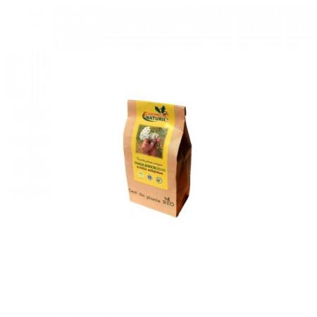 Poze Ceai de Coada Soricelului bio– Achillea millefolium 30g
