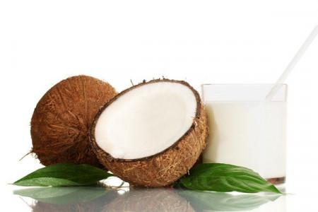 Poze Lapte de cocos bio Essential 400ml