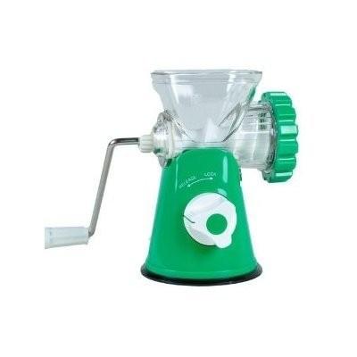 Poze Aparat pentru taitei, paste si tocat Lexen Healthy mincer & pasta maker Lexen GP10