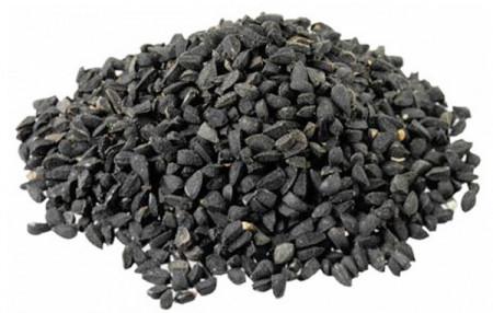 Poze Ceapa seminte bio pt. germinat Germline 50g