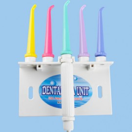 Poze Irigator oral Dental SPA