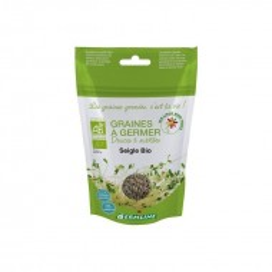 Secara pt. germinat bio Germline 200g