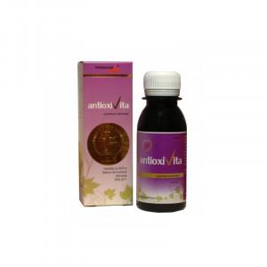 Antioxivita 100ml