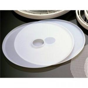 Tavita interioara plata deshidrator Ezidri FD500