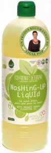 Biolu detergent lichid pentru spalat vase ecologic 1L Cod:110