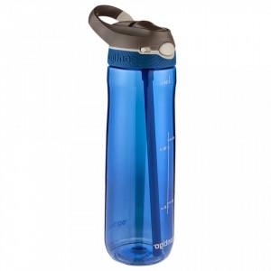 Sticla cu inchidere etans Contigo Ashland, BPA Free, Autospout Lid., 1,2L