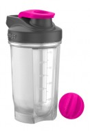 Cana Contigo Shake & Go FIT 820ml