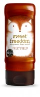 Indulcitor Sweet Freedom, Original 350 gr