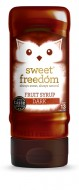 Indulcitor Sweet Freedom, Dark, 350 gr