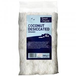Nuca de cocos razuita eco 200g