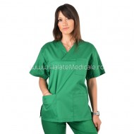 Bluza CH Verde