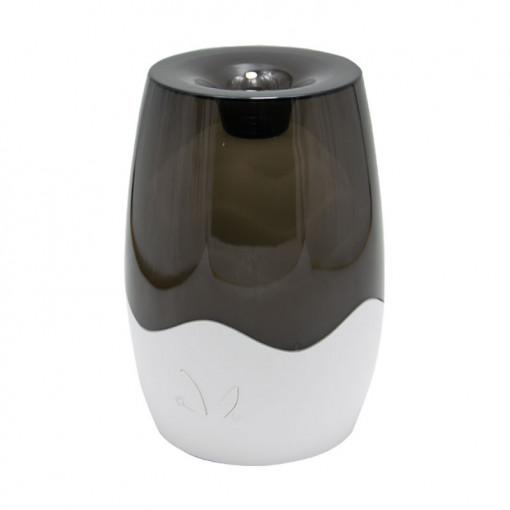 Aroma Difuzor Purity, Aroma Land, 100 ml, alimentare USB